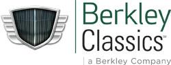 Berkley Classics