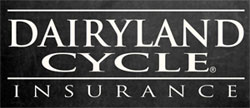 Dairyland Cycle Insurance