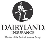 Dairyland Insurance Group