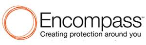 Encomapass