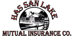 Hassan Lake Mutual Insurance