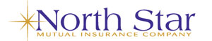 NorthStar Mutual Insurance